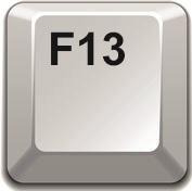 Funkcija 13